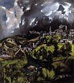 El Greco - A View of Toledo - WGA10512.jpg