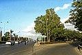 El Harache الحراش - panoramio.jpg