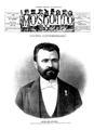 El Mosquito, August 19, 1888 WDL8498.pdf