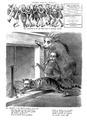 El Mosquito, August 3, 1890 WDL8599.pdf