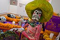 El Muerto (15906542242).jpg