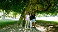 El Salvador - Corinto Golf Club, Nacional Senior 2014 - panoramio (4).jpg