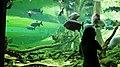 El bosque inundado amazonico-cosmocaixa-2009 (3).JPG