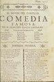 El sastre del Campillo - comedia famosa (IA elsastredelcampi19banc).pdf