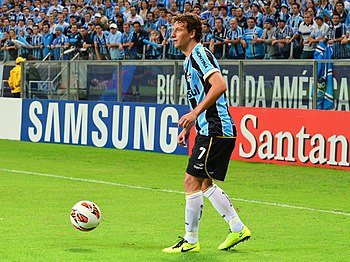 História do Grêmio Foot-Ball Porto Alegrense – Wikipédia 550fde6adac4f