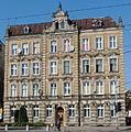 Elbląg Grunwaldzka 57.JPG