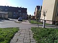 Elblag, Poland - panoramio (30).jpg