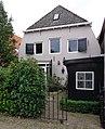 Elburg Noorderwalstraat 5a.jpg