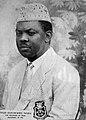 Elechukwu Njaka, EGGS.jpg