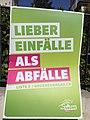 Election poster gruene Aargau.jpg