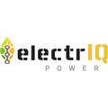 ElectrIQ Power Logo.png