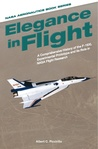 Elegance in Flight.pdf