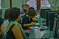 Elegir Libertad - I Jornadas de Género y Software Libre - Santa Fe 75.jpg
