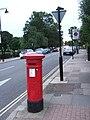 Elers Road - geograph.org.uk - 2470619.jpg