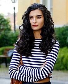 Elif Denizer.jpg