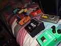 Elipê Rock's guitar pedals 2.jpg