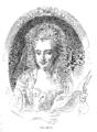Elisabeth Olin.png