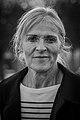 Elise Fischer par Claude Truong-Ngoc octobre 2014.jpg