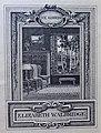 Elizabeth Walbridge's 1923 bespoke bookplate.jpg