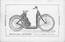 Elleham-Motor-Cycle.jpg