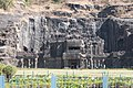 Ellora caves by Dinesh Valke (50756994658).jpg