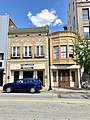 Elm Street, Greensboro, NC (48993235571).jpg