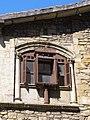 Elorrio - Palacio Arabio 2.jpg