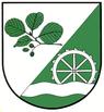 Elsdorf-Westermühlen Wappen.png