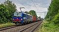 Elten SBB Cargo 193 532 (Nightpiercer) (49983597647).jpg