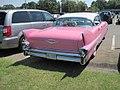 Elvis Week 2013 vehicles Memphis TN 003.jpg