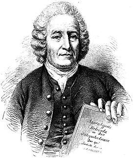Emanuel Swedenborg.jpg