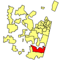 Embalam-assembly-constituency-21.png