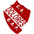 Emblema Dolores B.A.P..png