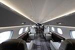 Embraer, EBACE 2019, Le Grand-Saconnex (EB190394).jpg