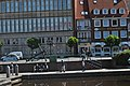 Emden rathaus DSC 0509.jpg