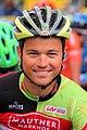 Emils Liepins – 2019 Tour of Austria – 3rd stage.jpg