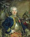 Emmanuel Céleste de Durfort de Duras (1741-1800).jpg