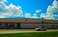 Emmi Roth USA Warehouse - panoramio.jpg