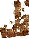 Empedokles fragment Physika I 262–300.jpg