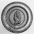 Empress Maria Theresa (1717–1780) MET 154395.jpg