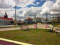 En Corozal, Belize. - panoramio.jpg