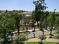 En el parque Bolivar - panoramio.jpg