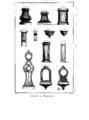 Encyclopedie volume 3-017.png