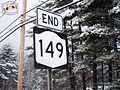 End of NY 149 in Queensbury.jpg