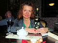 Enerlich Katarzyna 2012.jpg