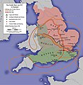 England Grosses Heer 892.jpg