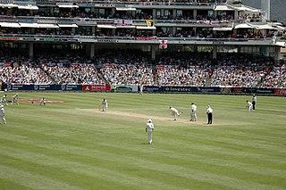 Test cricket Longest form of cricket