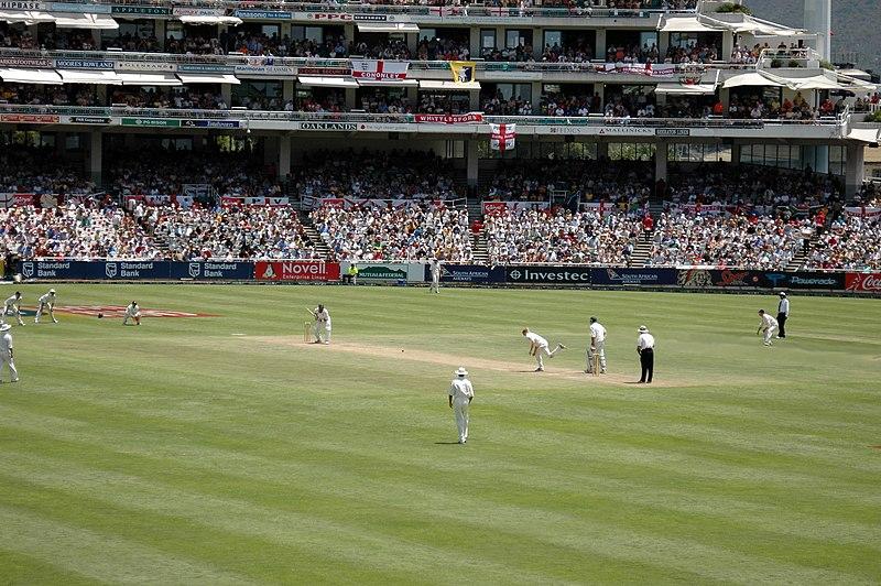 England vs South Africa.jpg