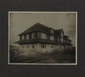 Englehart T & NO Divisional Depot (HS85-10-18525) original.tif