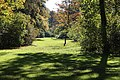Englischer Garten Herbst-21.jpg